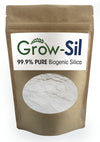 16 oz. Grow-Sil