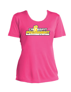 Breast Cancer Awareness Shirt 2018