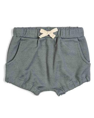 Milkbarn Pocket Bloomer Shorts