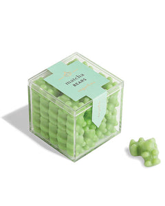 Sugarfina Matcha Bears