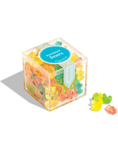 Sugarfina Rainbow Bears