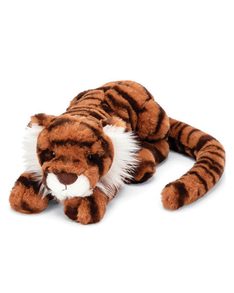 Jellycat Tia Tiger Small