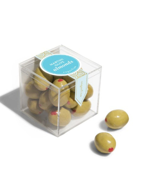 Sugarfina Martini Olives
