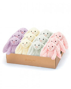 Jellycat Mini Bunny (Assorted Colors)