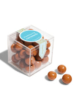Sugarfina Pumpkin Pie Caramels