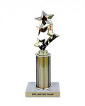 Spelling Bee CHANP Trophy