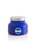 Capri Blue Signature Blue Jar Candle (Various Scents)