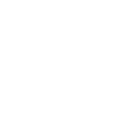 text: Clinically proven 24-Hour Moisturization, icon: a water droplet with number 24 inside it