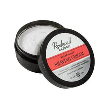 Rockwell Shave Cream