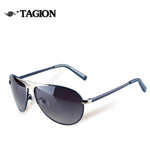 Men's Oculos Sunglasses