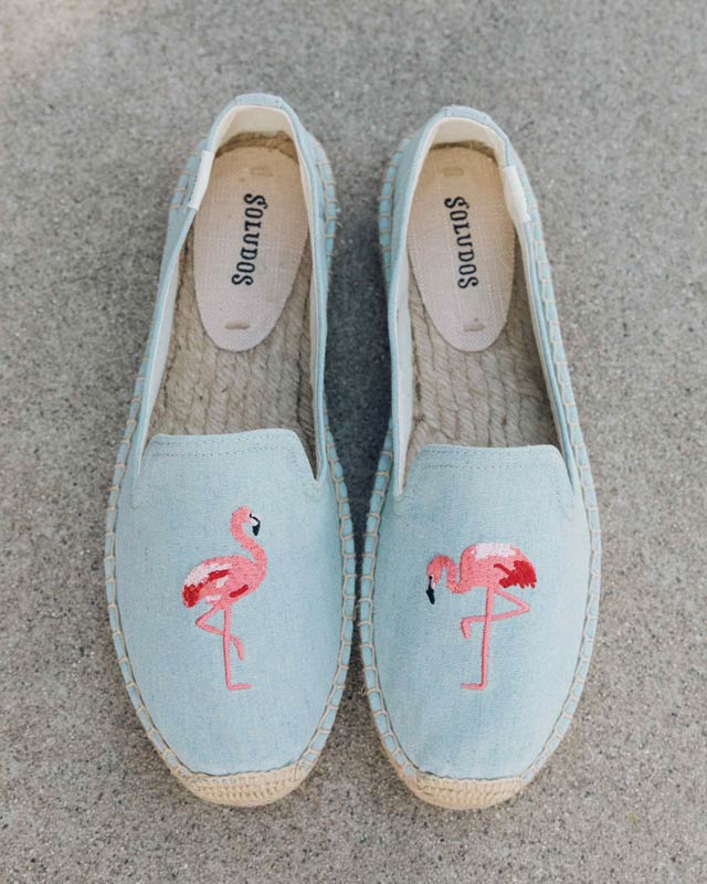To acquire Wear You Would Smoking Slippers? pictures trends