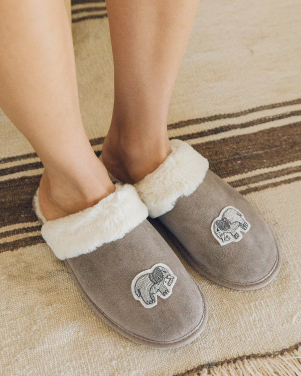 Cozy Slipper image