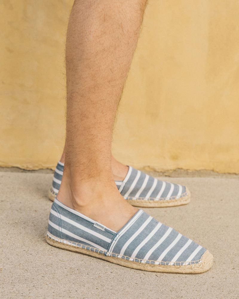Men's Original Classic Stripe