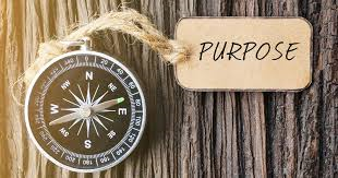 Find Your Purpose: Three Questions to Ask Yourself