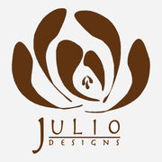 Julio Designs Retail Store