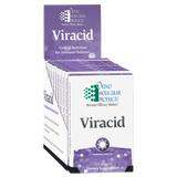 Viracid Blister Pack-12CT (Individual Pack)