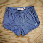 Women's Greystone Training Shorts