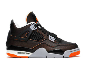 "WMNS AIR JORDAN 4 RETRO SE ""STARFISH"""