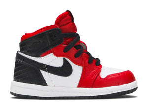 "JORDAN 1 HIGH OG (TD) ""SATIN SNAKE CHICAGO"""