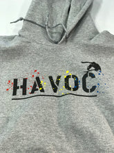 HAVOC Hoodie (Out Of Stock)