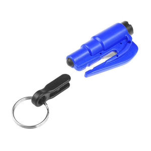 Escape Tool Keychain - 50% OFF!
