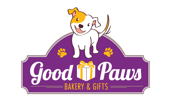 Good Paws Bakery