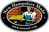 Good Paws is part of the New Hampshire Made organization