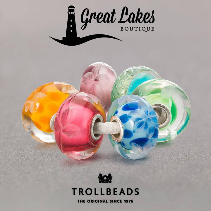 Trollbeads Day 2020 Preview