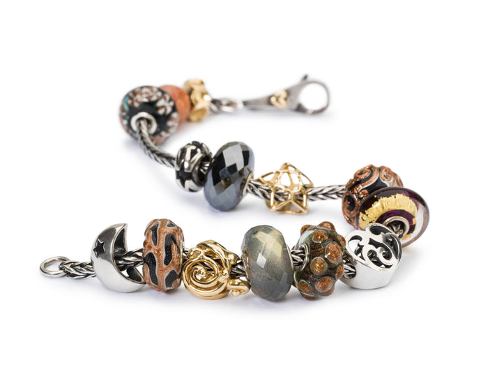Trollbeads Winter 2019 Preview