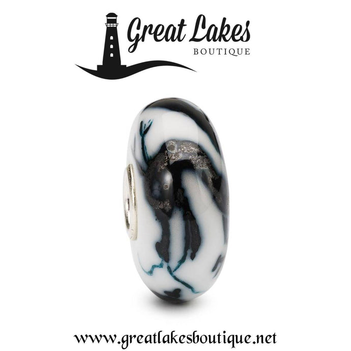 Trollbeads Black Friday 2020 | Trollbeads Dragon of Power