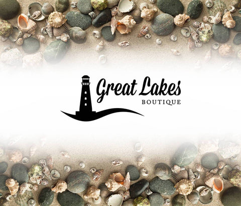 Great Lakes Boutique Trollbeads Summer Trunk Show Begins!