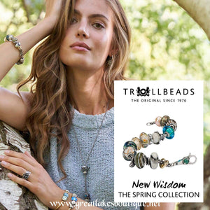 Trollbeads Spring 2021 Preview