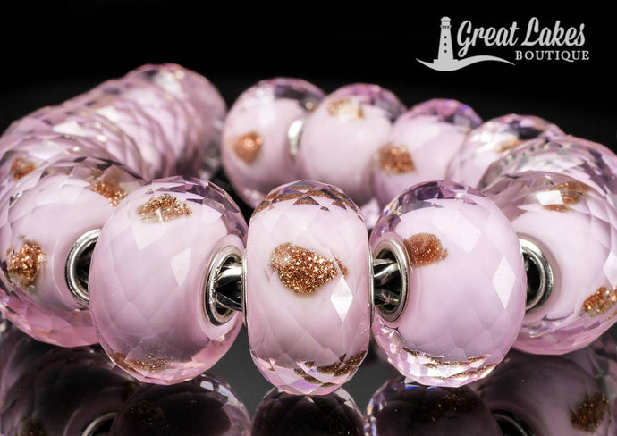 Trollbeads Love Royal Live Images