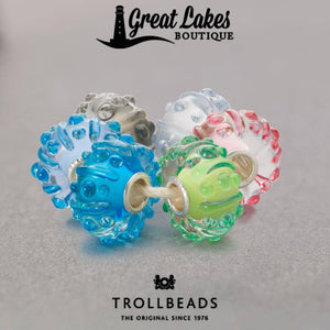 Trollbeads Summer 2020 Preview - Trollbeads Sunset at the Beach