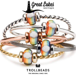 Trollbeads Together Apart Pre-Sales Begin