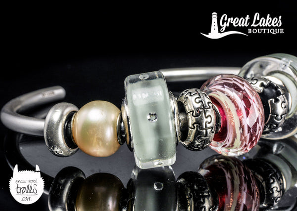 Trollbeads Mother's Day 2019
