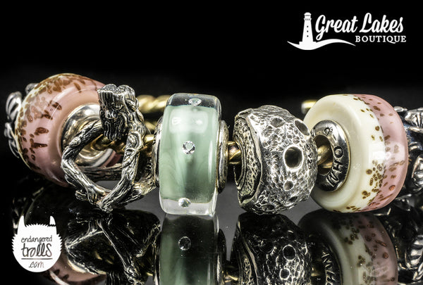 Ohm Beads at Great Lakes Boutique