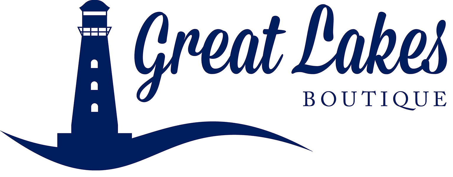 Great Lakes Boutique