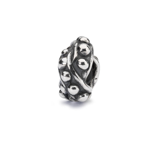 Trollbeads Lightning Bud Spacer (1520926359595)