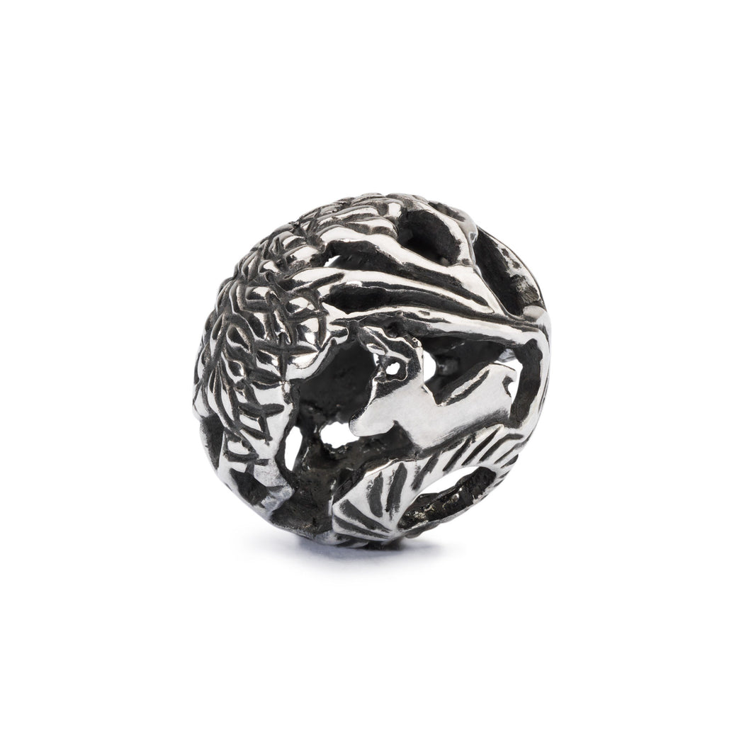 Trollbeads Noble Deer Bead (1520926162987)