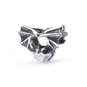 Trollbeads Best of Both Bead (1520912990251)