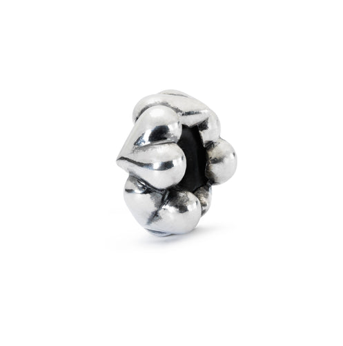 Trollbeads Connected Love Spacer (1520891297835)
