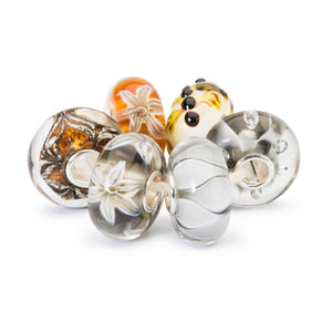 Trollbeads Sunrise Kit (1653664022571)