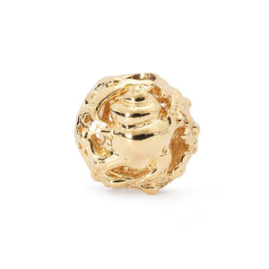Trollbeads Treasures Gold (1648807804971)