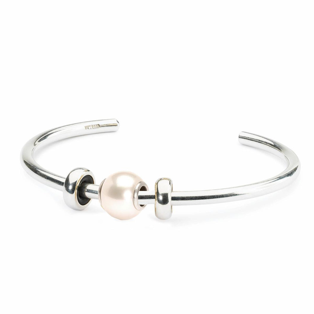 Trollbeads Pearl Bangle (4327520174123)