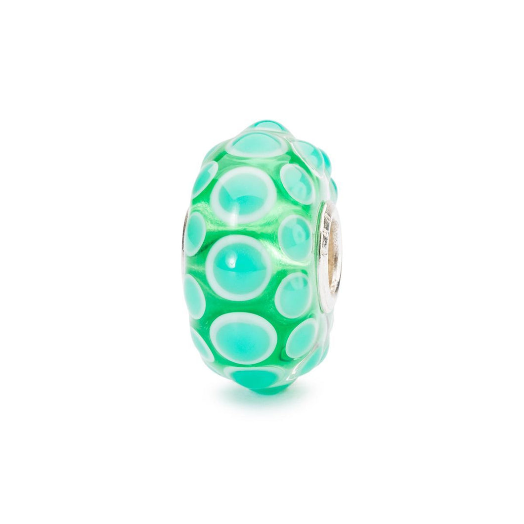 Trollbeads Seeds of Hope (1653664907307)