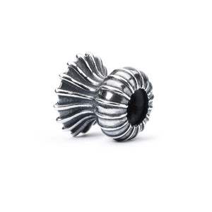 Trollbeads Capsule of Life Spacer (1520912728107)