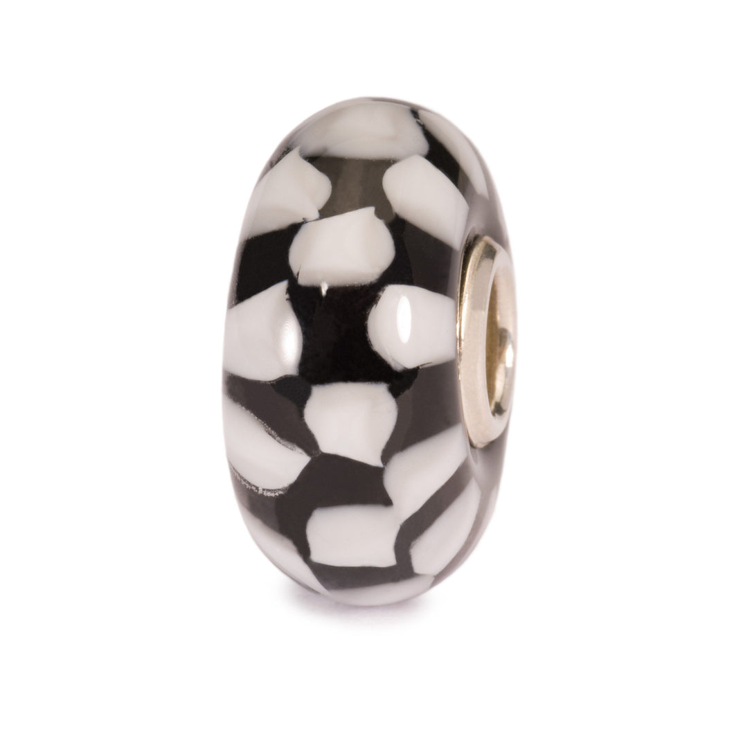Trollbeads Chess Bead (1520975085611)