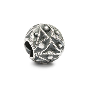 Trollbeads Autumn Splendor (1520983670827)