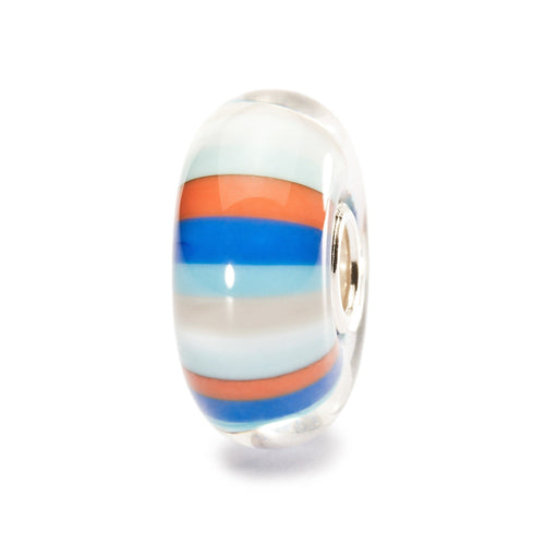 Trollbeads Beach Ball Bead (1520995467307)